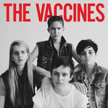 Vaccines - ComeOfAge