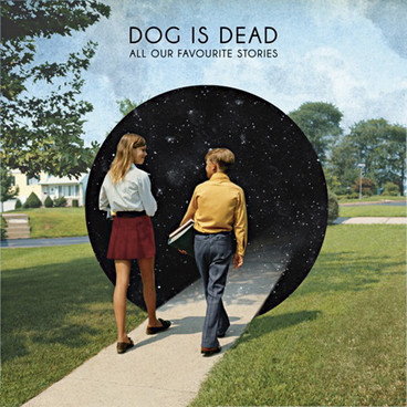 dog_is_dead_cover