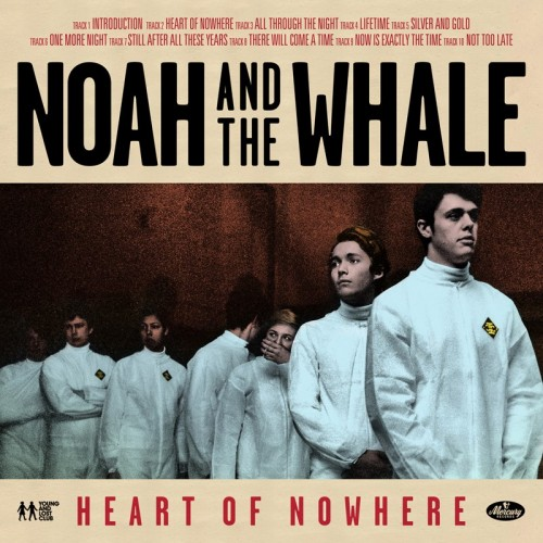 Noah-the-Whale-Heart-of-Nowhere