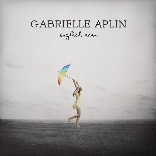 gabrielle-aplin-english rain