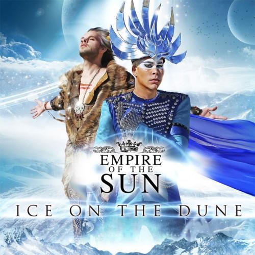 empire-of-the-sun-cover