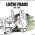 lacni-franz01