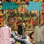 headoneast_jesen